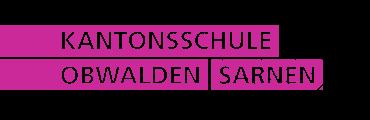 Kantonsschule Obwalden